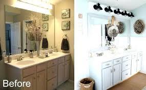 bathroom vanity lighting ideas and pictures bathroom light fixtures ideas netsyncro com