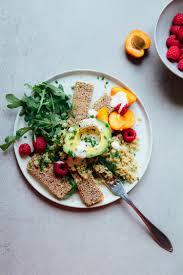 six swedish food blogs to follow