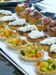 appetizer canape 142 best appetizers canape images on finger foods
