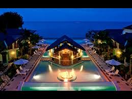 acuaverde resort map acuatico resort hotel san juan batangas philippines