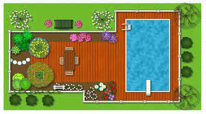 Design Your Own Patio Online Virtual Backyard Design U2013 Airdreaminteriors Com