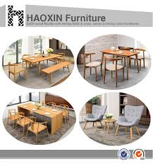 dining tables designs in nepal england nepal belarus style factory of tables and chairs exotic