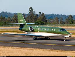 cessna 680 sovereign most liked photos airplane pictures net