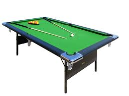 4ft pool table folding 7 foot folding pool table http brutabolin com pinterest pool
