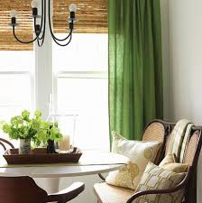 10 feng shui ways to decorate with wood element