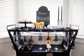apple martini bar halloween happy hour beenvied