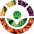 <b>Irradiação</b> de <b>alimentos</b>