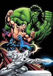 hulk bruce banner marvel universe wiki definitive