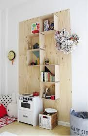 regal küche ikea best küchen regale ikea photos home design ideas milbank us