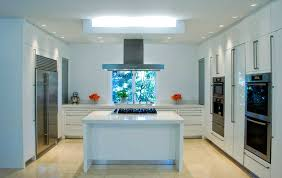 kitchen design rockville md images about kitchen on pinterest modern kitchens designs and