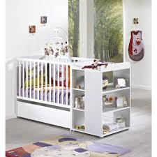 chambre sauthon sauthon lit chambre transformable pitchou 60 x 120 cm roseoubleu fr