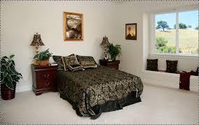 Home Decorating For Men Bedroom Wood Headboard Simple Bedroom For Men Amazing Simple