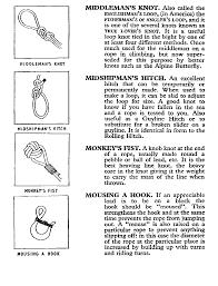Monkey Hook Usssp Clipart U0026 Library