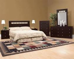 Bedroom Set Buy And Sell Furniture In London Kijiji Classifieds - White bedroom furniture london ontario