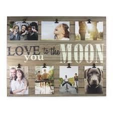 10x13 Photo Albums Frames U0026 Albums Picture Collage U0026 Wood Frames Bed Bath U0026 Beyond