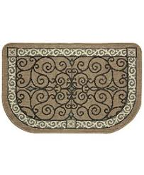 bath rugs and mats macy u0027s registry