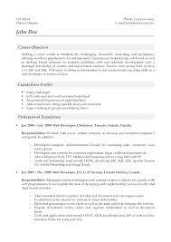 creative formats for resumes resume formats jobscan top resume