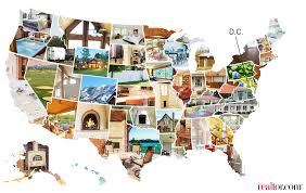 home features what home features are most popular by state call realty best