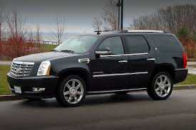 cadillac escalade hybrid 2011 cadillac escalade hybrid photos and wallpapers trueautosite