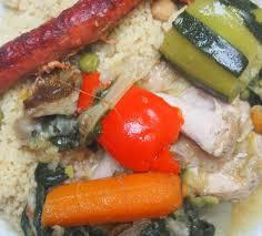 cuisiner le c eri fais moi du couscous chéri cuisiner en paix