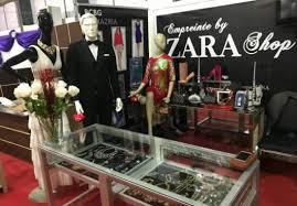 zara siege social recrutement nous comptons apporter du rêve dans ce pays et faire plaisir à