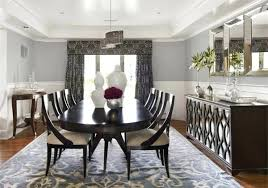 Dining Room Interior Design Ideas Formal Living Room Ideas Size Of Dining Futuristic Formal