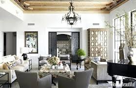 best interior designs for home beautiful interior design medium size of a living room design unique