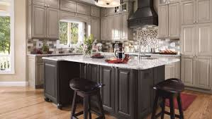 kitchen and bath ideas colorado springs kitchen bath ideas colorado springs nulledscript us