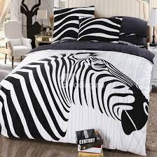Best 20 Girls Twin Bedding by 20 Best Princess Bedding Sets Images On Pinterest Bedding