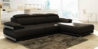 sofa leder ikea sofa leder braun amazing leder sofa zweisitzer ikea with