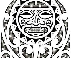amazing celtic moon sle photos pictures and sketches
