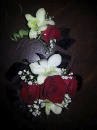 where can i buy a corsage and boutonniere for prom white corsage boutonniere in sacramento ca