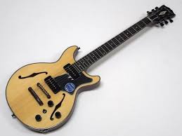 18 best interesting guitars images on pinterest electric guitars
