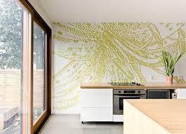 Wallpaper Kitchen Backsplash Ideas 57 Best Kitchen Backsplash Designs Images On Pinterest Kitchen