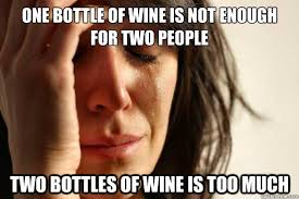 Funny Wine Memes - 15 funny wine gifs memes