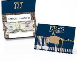 graduation money holder etsy