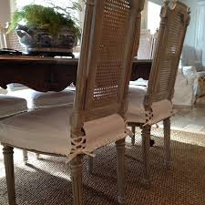 High Back Chairs For Dining Room Dining Chairs Glamorous High Back Dining Chairs High Back