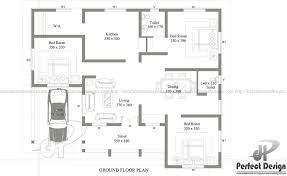 500 square meter marble price per square meter marble price per