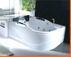 jacuzzi bathtubs canada whirlpool bathtubs for two 2 person whirlpool bathtub incredible