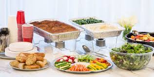 cuisine box soriano s caterers ez cuisine delivery