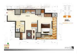 Small Loft Apartment Floor Plan by Download Nobby Design Ideas Apartment Furniture Layout Talanghome Co