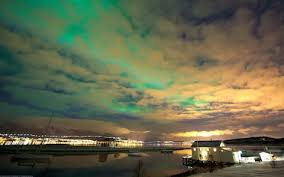 best time of year for northern lights in iceland tromsø northern lights when is the best time to visit