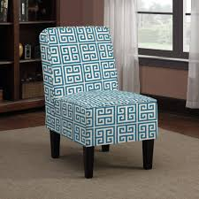 Teal Accent Chair by Chair Cheap Accent Chairs With Arms Chair Design Idea Under 1