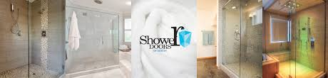shower doors of austin frameless shower doors glass bath