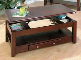 Cheap Lift Top Coffee Table - coffee tables argos coffee table lift up coffee table uk ikea