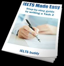 Academic IELTS Writing task   Sample      The graph below compares     YouTube