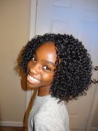 what hair to use for crochet braids 20 enthralling crochet braids for kids to try hairstylec