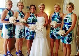 print bridesmaid dresses print bridesmaid dresses for wedding my dresses for wedding