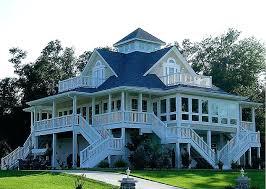 farmhouse plans with porches farmhouse plans with wrap around porch mykarrinheart com