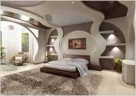 modern bedrooms beautiful modern bedroom view 31 beautiful and modern bedrooms